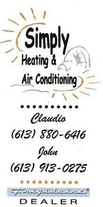 Air Conditioning Sale! Ottawa Ottawa / Gatineau Area image 5