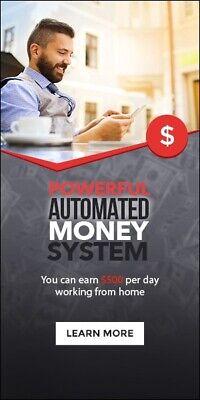 Entrepreneurs Make Money Internet Business Website For Sale Be Your Own Boss