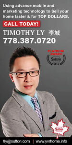 Free Home Evaluation | Friendly & Professional Service !
