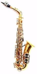 Weltklang Solist Saxophone Joondalup Joondalup Area Preview