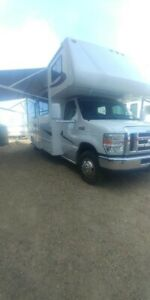 2010 Forest River 2860