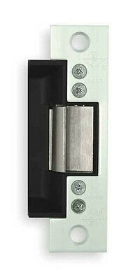 ADAMS RITE 7140-540-628 ELECTRIC STRIKE FOR WOOD FRAMES 24VAC 12VDC