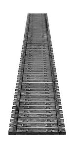 CENTRAL-VALLEY-1903-2-HO-72-ft-CVT-Bridge-Tie-Sections-2-10-034-modelrrsupply