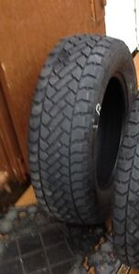 3 Pacemark Tires  $120.00 St. John's Newfoundland image 2
