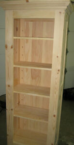 Armoire traditionnelle style bonneti re for Kijiji rimouski meuble
