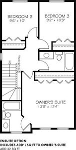 Duplexes on Special Promotion in South Tamarack Common Edmonton Edmonton Area image 6