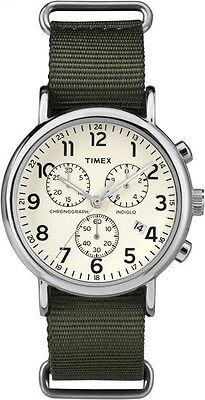 Timex TW2P71400,