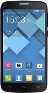Looking for an older phone Alcatel one touch