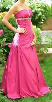 Superbe robe de Bal - Beautiful Princess prom dress