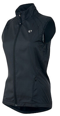 Vests Pearl Izumi Cycling Wind Vest Nelo S Cycles
