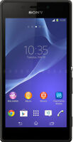"★★NEW / UNLOCKED★★SONY XPERIA M2, LARGE 4.8"" inch.LTE, ONLY $229"