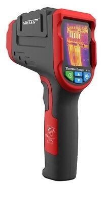 Thermal Imaging Camera. High Quality. Low Cost.