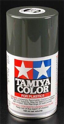 Tamiya 85070 Spray Lacquer TS-70 Olive Drab 100ml Spray Can