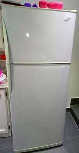 WESTINGHOUSE 450L FRIDGE / FREEZER (INCL DELIVERY) Kingsford Eastern Suburbs Preview