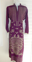 New Pakistani Indian Clothes Open House May3 & May4!