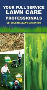 Lawn and Property Maintenance Grass Cutting Spring Clean Ups