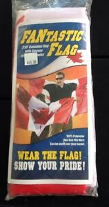 FAN(tastic) Flag