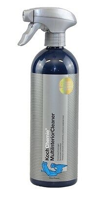 Koch Chemie Multi Interior Cleaner 750 ml Innenraumreiniger