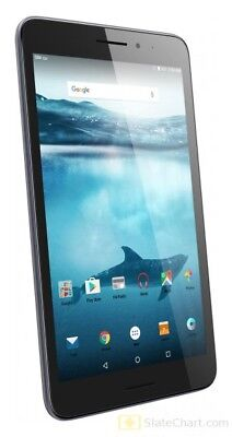 """NEW ZTE Grand X View 2 