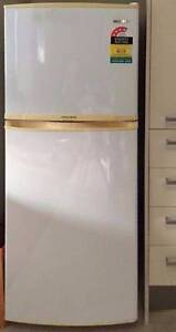 excellent SAMSUNG 220L Fridge Freezer CAN DELIVERY Abbotsford Yarra Area Preview