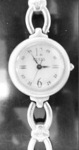 Women's GUESS Watch For Sale Oakville / Halton Region Toronto (GTA) image 1
