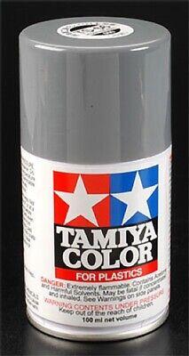 Tamiya 85066 Spray Lacquer TS-66 IJN Gray Kure 100ml Spray Can