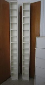 Shelf for CDs or others, display stand etc.