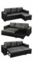 Sectional Sofa Bed With Storage Lowest Prices Guaranteed