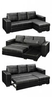 NOT TAX Sectional Sofa Bed With Storage Lowest Prices Guaranteed