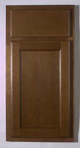 Armoires de cuisine Granit Marbre Quartz % 105 garantie de prix