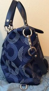 Authentic Navy Coach  Prince George British Columbia image 3