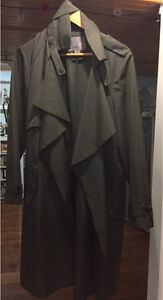 Women's Fall Jacket for sale-Mendocino-L $30