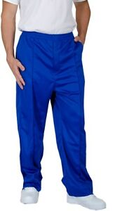 Hunter Mens Drawstring Pants- all colours and sizes