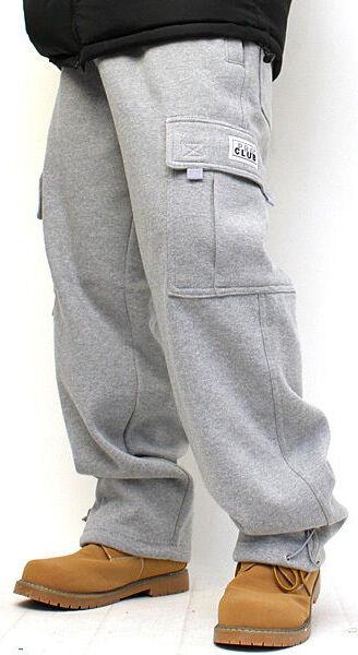 Top 10 Cargo Pants | eBay