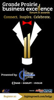 G.P Business Excellence Forum & Awards