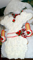 Cakes By: Sherry ( Special Occasions)
