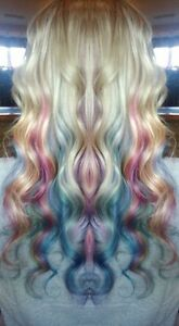 Stylist with 10 years experience! St. John's Newfoundland image 5