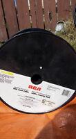 RCA Coax Cable