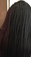 Call now for braids, cornrows, weavon and crotchet fixing