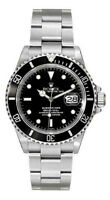 Rolex Submariner  and GMT Models In Hot Demand in the Store!!