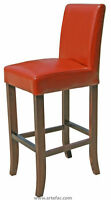 On SALE High Chairs, Counter Height Stools, Bar Stools, Bars