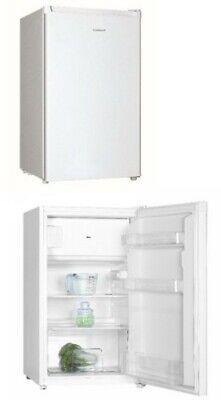 Corbero frigorifico cf1ph859w 1puerta 85 a+