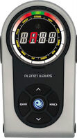 Planet Waves PW-CT-05 Full-Function Tuner & Metronome