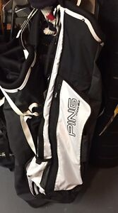 Brand New Ping Moon Lite Golf Bags London Ontario image 1