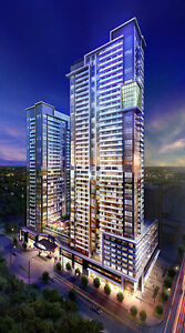 BUY NOW FOR 5959 YONGE STREET CONDOS, AT THE HEART OF NORTH YORK