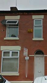 4 bedroom house in Eades Street, Salford, M6 6PG