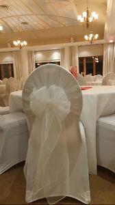 pour votre décor de salle location article pour mariage Saint-Hyacinthe Québec image 3