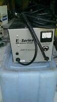 Lester Electric 36 volt DC Charger (new)