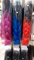 Hair Extensions, African Hair,Wigs,Lace Wigs, Braids