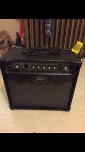 Peavey Vypyr 15              $250obo Peterborough Peterborough Area image 1